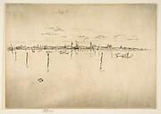 Little Venice (The Little Venice)