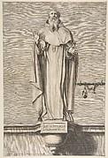 St. Peter Nolscus