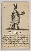 Narsingue
