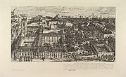 College Henri IV (ou Lycée Napoléon)