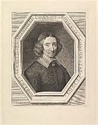 Robert Arnauld d'Andilly, conseiller du roi