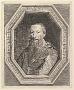 Jean-Pierre Camus, eveque de Belley