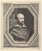 Cardinal Bentivoglio
