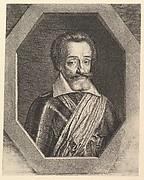 Henri IV, roi de France