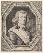 Henri de Lorraine, comte d'Harcourt
