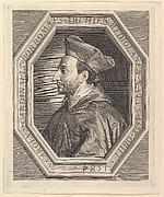 Saint Charles Borromee, cardinal et archeveque de Milan
