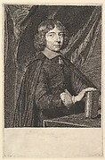 Amador Jean-Baptiste de Vignerod, abbe de Richelieu