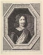 Nicolas de Neuville, marquis de Villeroy