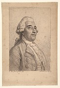 Francesco d' Ageno