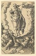 The Resurrection (copy)