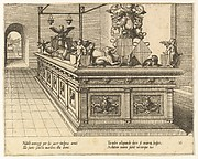 Cœnotaphiorum (16)