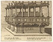 Cœnotaphiorum (3)