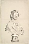Emmanuel-Théodose de La Tour d'Auvergne, duc d'Albret et cardinal de Bouillon