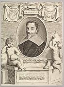 Jean Habert de Montmor