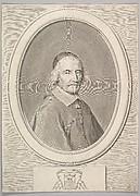 François de Villemontée