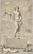 Feminine Figure
