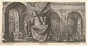 Realm of Juno