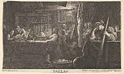 Realm of Pallas