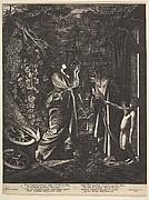 Ceres and Stellio