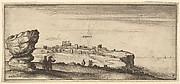 Douer (Dover)