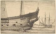 Dutch West Indiaman