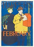 HARPER'S / FEBRUARY