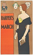 HARPER'S / MARCH