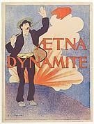 AETNA / DYNAMITE