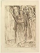 Macbeth IV
