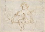 Genie of Drawing