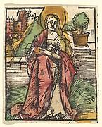 St. Agnes (copy)