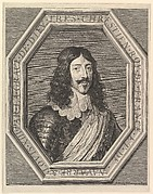 Louis XIII, roi de France