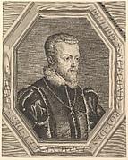 Philippe II, roi d'Espagne