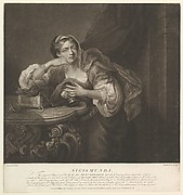 Sigismunda