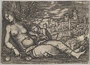 Der Welt Lauf (Sleeping Justice) (copy)