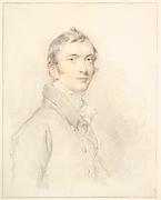 Benjamin Rouse, Junior