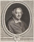 François Bosquet
