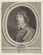 François de Clermont-Tonnerre
