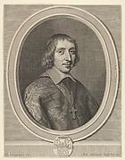 Philibert-Emmanuel de Beaumanoir de Lavardin