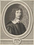 Henri de Guénégaud