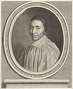 Hippolyte Féret