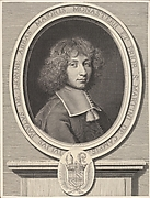 Jean-Baptiste Budes, comte de Guébriant
