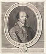 François Mallier du Houssay