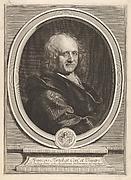 François Tortebat