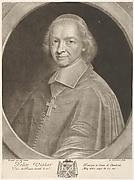 Felix Vialar