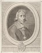 Hardouin de Beaumont de Péréfixe