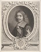 Michael IV Le Tellier