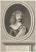 Henri II d'Orléans, Duc de Longueville