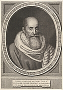 Edouard Molé