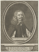 Vincent Voiture